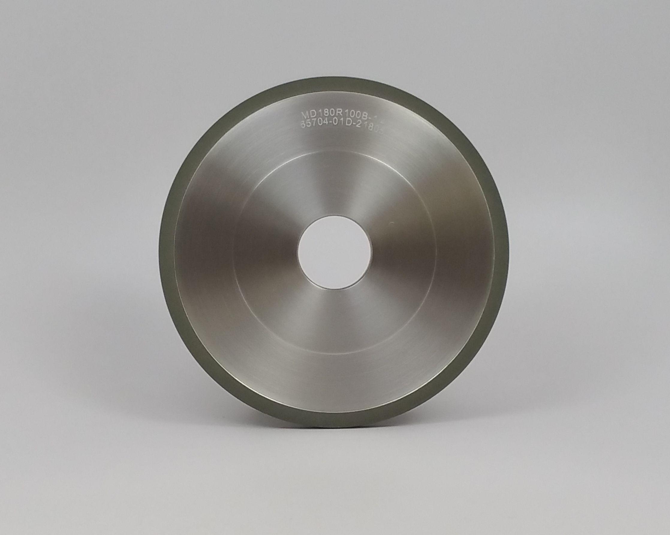 1a1-resin-bonded-wheel-standing.jpg