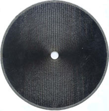 continuous-rim-diamond-saw-blade.jpg