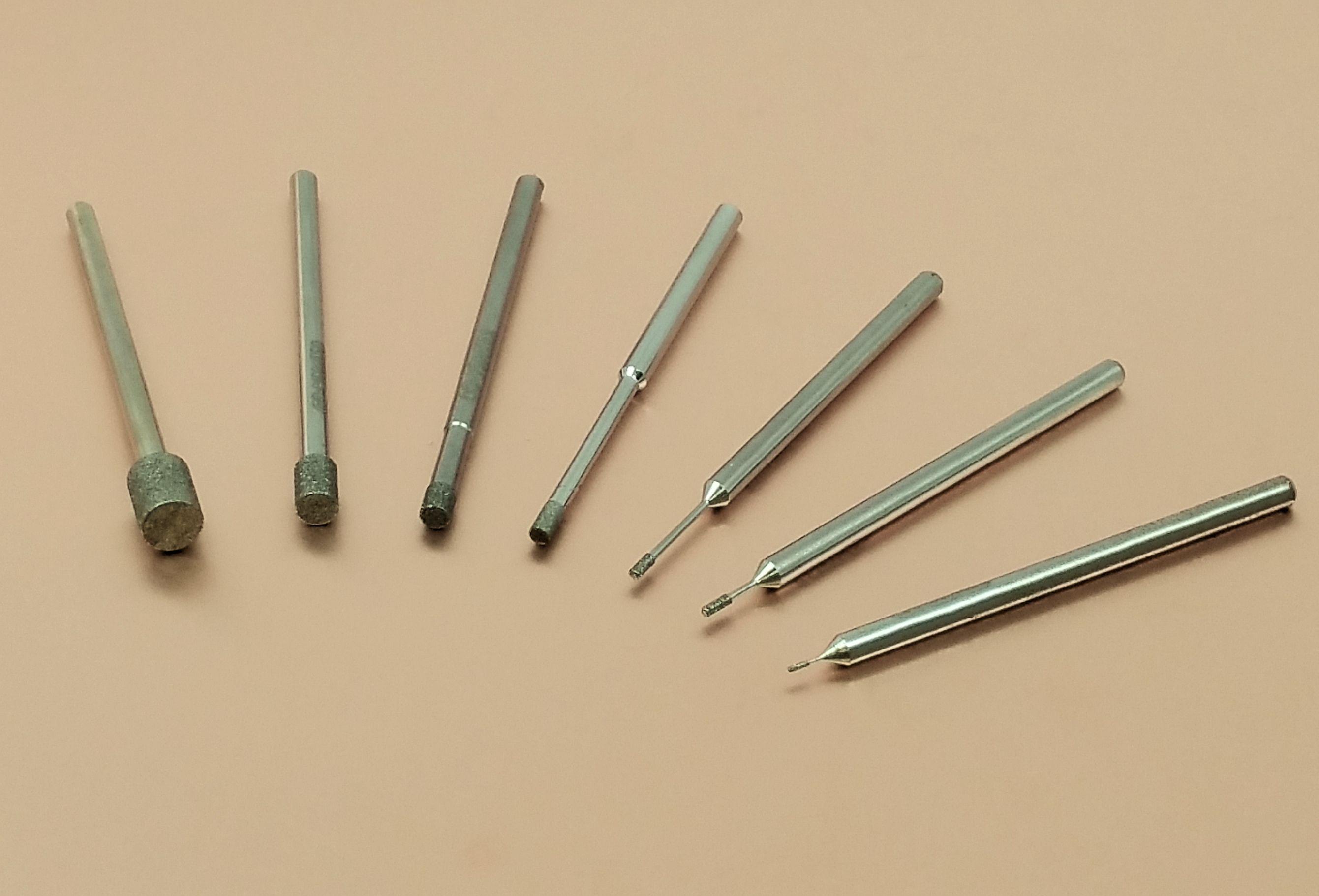 jig-grinding-mandrels-125-shank.jpg