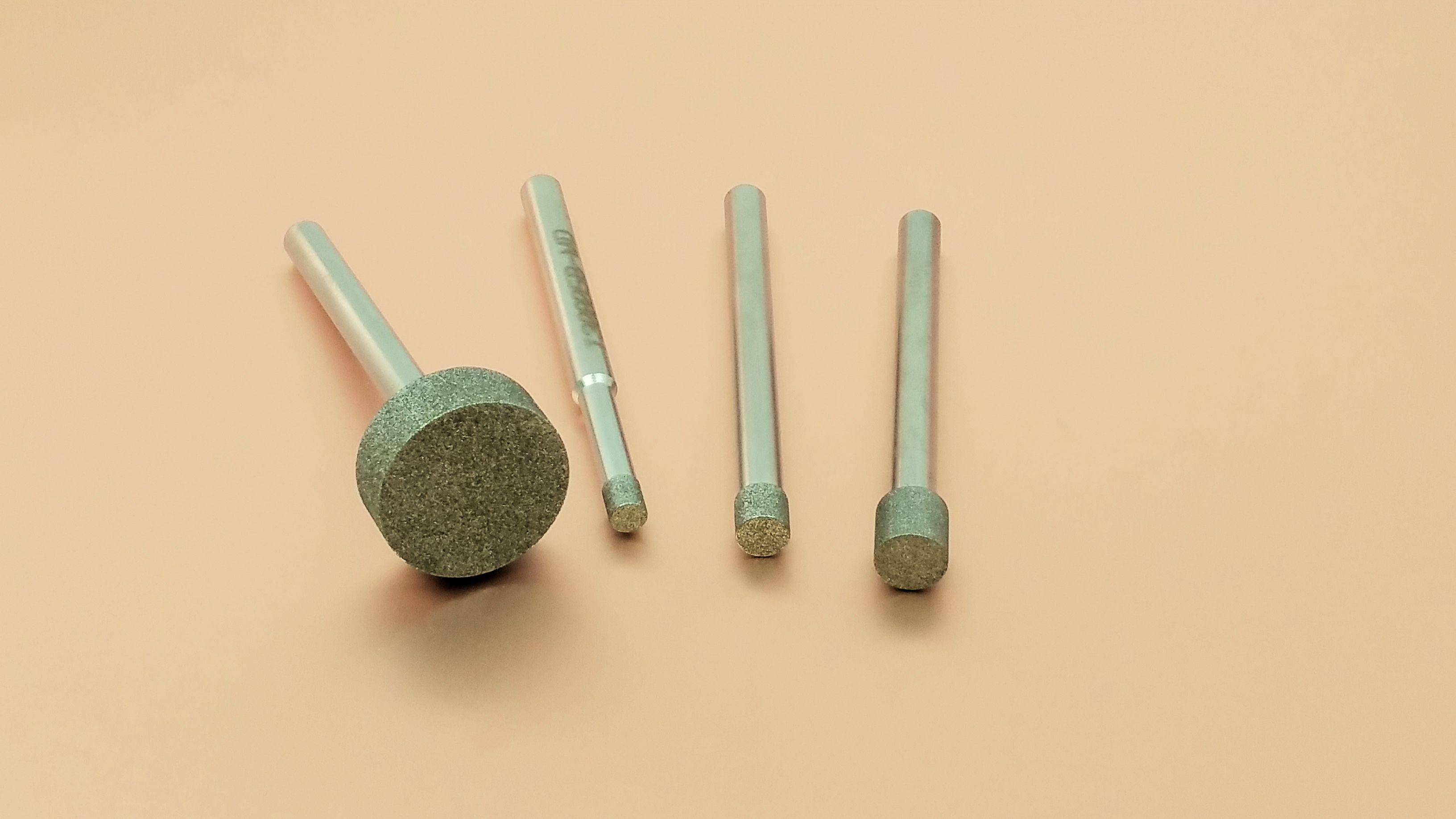 jig-grinding-mandrels-250-shank.jpg